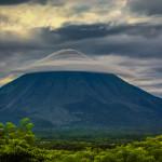 8 Reasons You Should Visit Ometepe Island, Nicaragua.