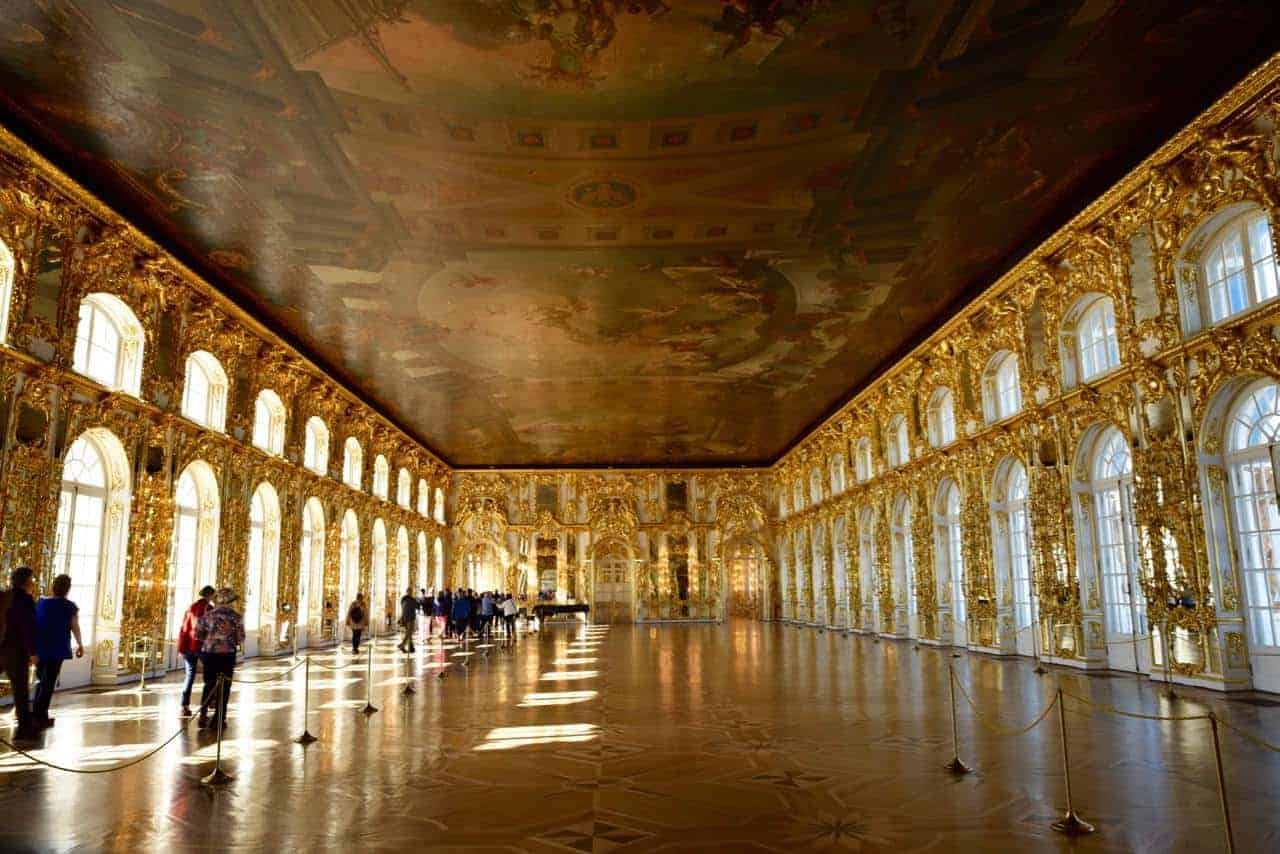 The-Catherine-Palace-St-Petersburg-Russia1.jpg