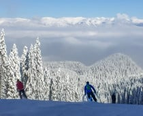 Save Thousands On Ski Holidays In Bulgaria.