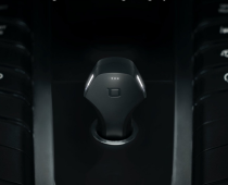 Review – ZUS Smart USB Car Charger.