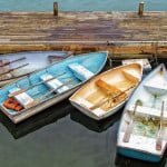Hipmunk Hotels: Indulge in a Gorgeous Northeast Getaway to Providence, Bar Harbor, and More