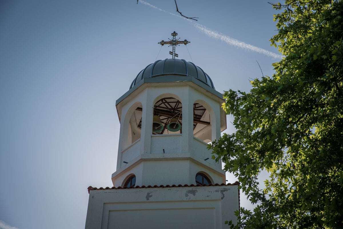 Sozopol Bulgaria