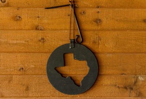 Bigger Isn't Always Better – Boutique Hotels in Texas