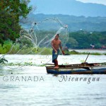 Two Ways To Spend One Day In Granada, Nicaragua. Pt 2- Afternoon