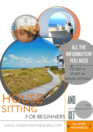 HOUSE SITTING COVER FINAL