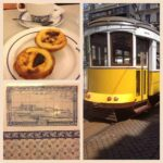 One Day In Lisbon- Best Ways To Fill Your Day
