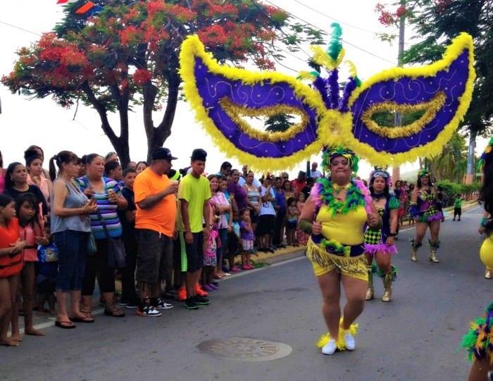 La Nasa Bar Vieques Carnival Parade.jpg