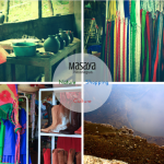 Masaya Nicaragua – Nature, Culture, Shopping. A Day With The Lot!