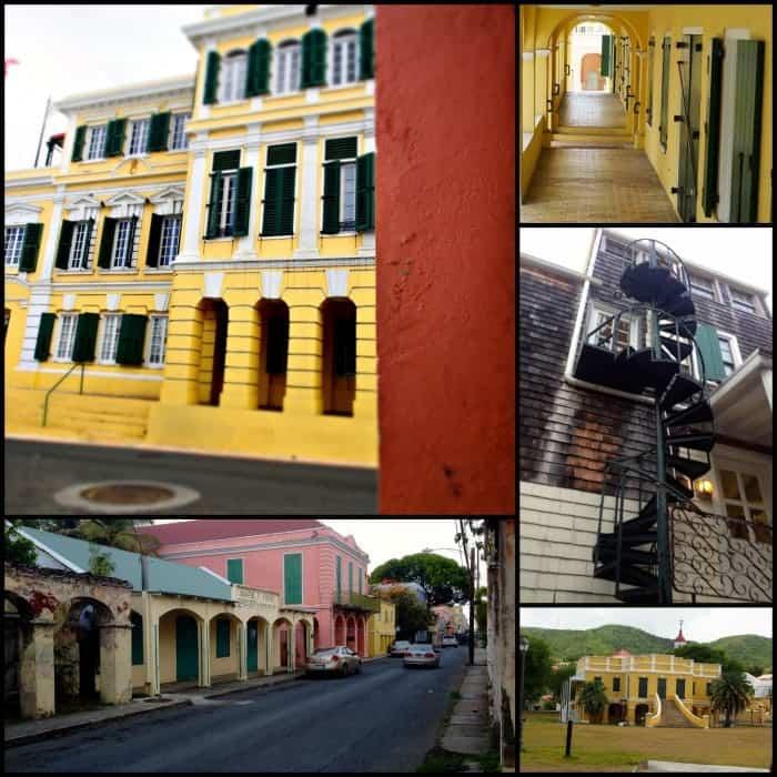 St Croix Buildings.jpg